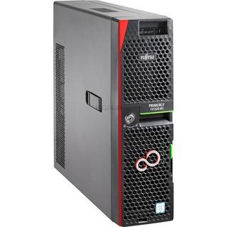 Fujitsu Primerg TX1320   E3  8 I    bk noOS |