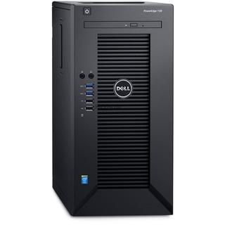 Dell PowerEdge T30  E3-1225v5 | 30-0265 schwarz, 8 GB