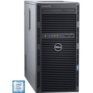 Dell DELL PowerEdge T130           E3 8    bk | 3DJ8G 8 GB