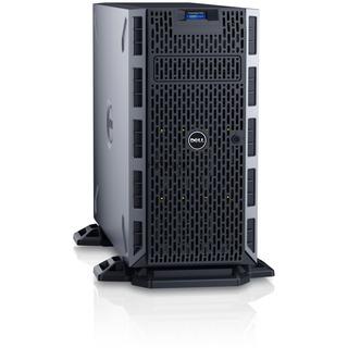 Dell DELL PowerEdge T330           E3 8    bk | GK6KX