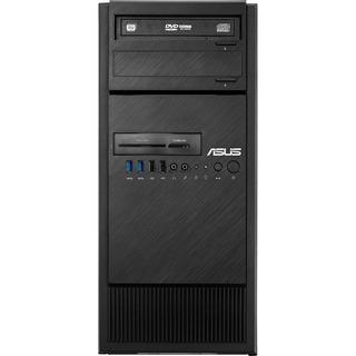 ASUS TS100 E9 - M62 schwarz Intel® Xeon® E3-1220 v6