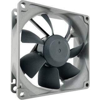 Noctua NF-B9 redux 1600 PWM  92x92x25 mm 17.6 dB(A) 64,3