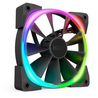 NZXT Aer RGB 2 Single         120x120x26 | HF-28120-B1