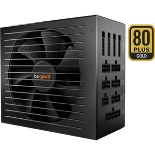 be quiet! Straight Power 11 CM 850 Watt 80+ Gold