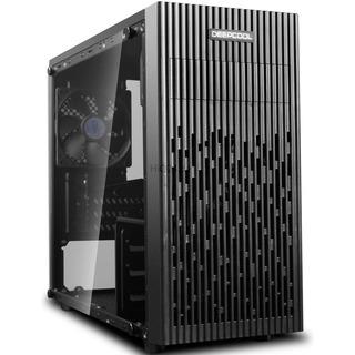 Deepcool Matrexx 30               bk ATX schwarz,
