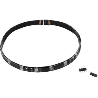 Cablemod CableMod Magnetic LED Strip RGB 30cm RGB, 30cm