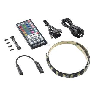 Cablemod CableMod WideBeam Hybrid LED Kit    60cm   RGB/W