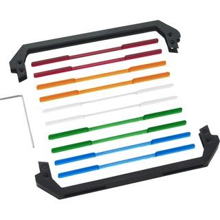 Cablemod CableMod Memory Modding Kit           bk schwarz