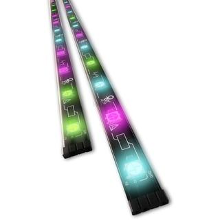Evnbetter EVB xcd1.02 baseline45 | 2x 45cm baseline strips