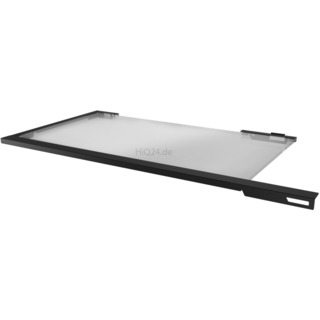 Cooler Master CooMas LED partition plate            wh |