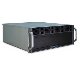 Inter-Tech Inter-Tech 4U 4408                   ATX |