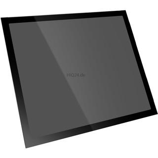 Fractal Design Define R6 Temp. Glass      bk