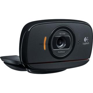 Webcam Logitech C525 HD schwarz *neu*