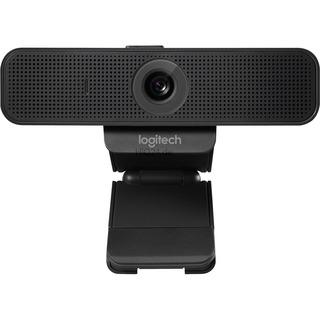 Logitech C925e Webcam                   bk U |