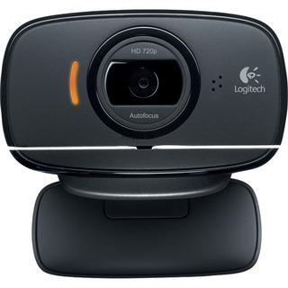 Webcam Logitech PC B525 HD Webcam