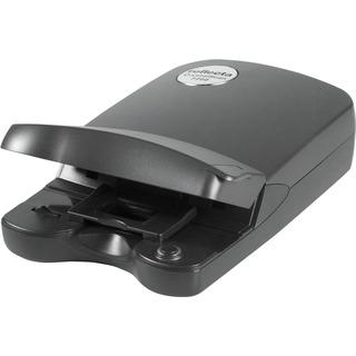CrystalScan 7200, Dia-Scanner