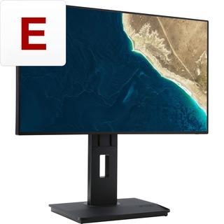 Acer 23,8 L BE240Ybmjjpprzx schwarz, HDMI,