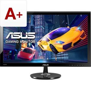 "ASUS 69,6cm (27"") VS278H, schwarz, 2x HDMI, Sound 1ms"