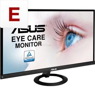 Asus 27 L VX279C schwarz, FullHD, AMD Free-Sync, HDMI,