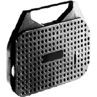 Drucker - Farbbänder für Olympia Pelikan Farbband Gr. 308C