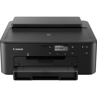 Canon Pixma TS705 NUR DRUCKER! kein Multifunktionsgerät