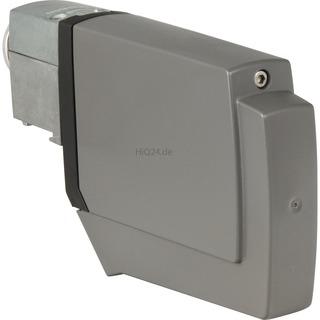 Kathrein UAS 585 Quad  4 x F-Stecker 1