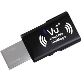 VU+ 300 Mbps Wireless USB Adapter WPS