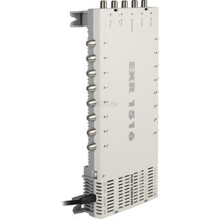 Kathrein EXR 1516 Multischalter  für SAT-Anlagen