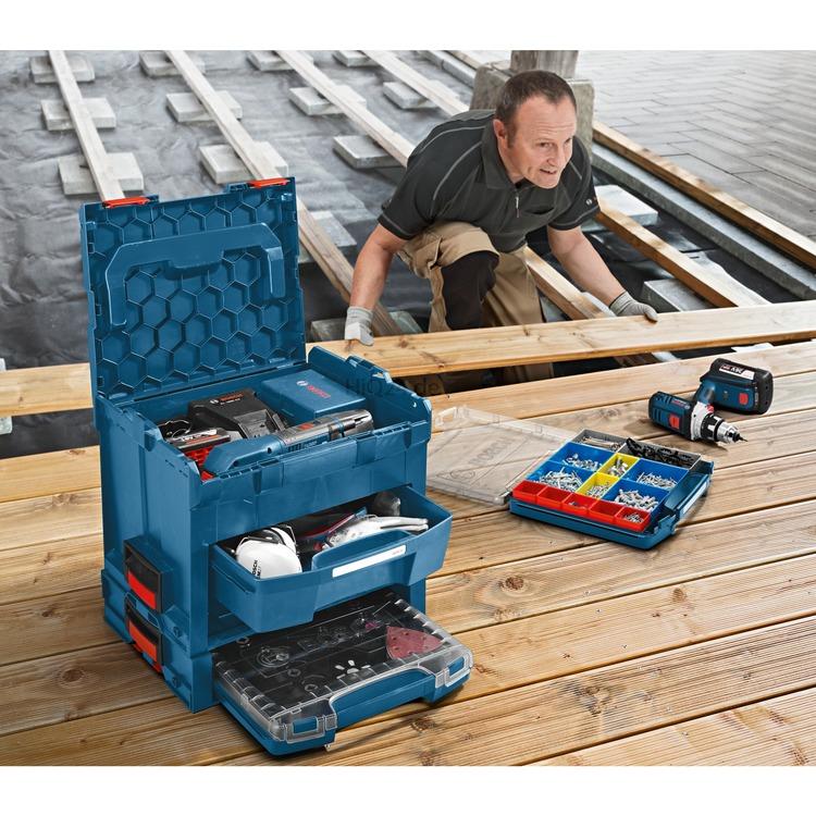 Arditex Eisk/önigin 2 Vier Teil Schublade Aufbewahrung Einheit Kinder Spielzeug Kleidung Spiele Stoff Regale Lager
