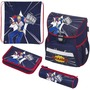 Herlitz Herl Ranzen Loop Plus Comic Hero  Ranzen - Schule