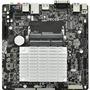 N3150TM-ITX inkl. Intel® Celeron N3150, Mainboard