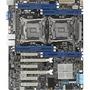 Server MB ASUS Z10PA-D8          C612 DDR 4  ATX E5-2600 V3