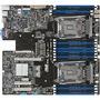 Server MB ASUS Z10PR-D16         C612 DDR 4  EEB E5-2600 V3
