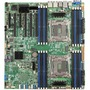 Intel Server Board    S2600CW2SR S2011-3  SSI-EEB