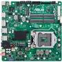 Asus PRIME H310T R2.0/CSM                H310 Gigabit-LAN,