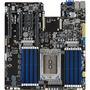 Asus KRPA-U16(+ASMB9-iKVM)  SSI-EEB 2x PCIe x16,