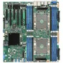 Intel Server Board     S2600STQ  S3647  SSI-EEB