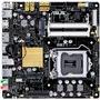 ASUS Q87T Sound 2x G-LAN SATA3 USB 3.0 mSATA