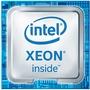 Intel Intel Xeon W-2223     3600 2066   BOX boxed 3.600 MHz