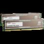 DIMM 8 GB DDR3-1600 Kit, Arbeitsspeicher