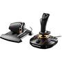 ThrustMaster T.16000M FCS Hotas - verkabelt