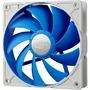 Deepcool UF 120               120x120x26 blau/grau