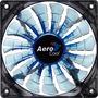Cooling - Gehäuselüfter - Case Modding 120 mm x 120 mm x 25