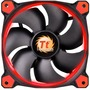 Thermaltake Riing 120x120 LED rot