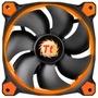 Thermaltake Riing 120x120 LED orange