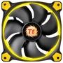 Thermaltake Riing 120x120 LED gelb