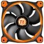 Thermaltake Riing 140x140 LED orange