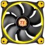 Thermaltake Riing 140x140 LED gelb
