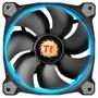 Thermaltake Riing 120x120 RGB