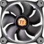 Thermaltake TT Riing 12 LED white 3er Set 120x120x25 | 3er